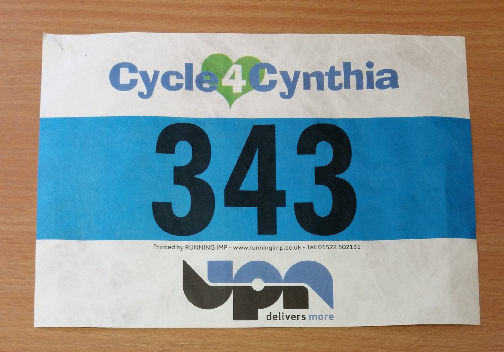 Cycle4Cynthia